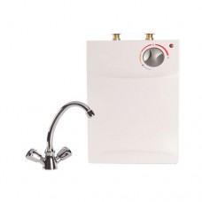 Hyco Handyflow 5L Vented Undersink Water Heater