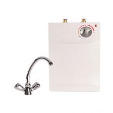 Hyco Handyflow 5L Vented Undersink Water Heater