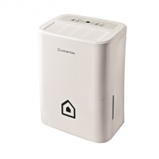 Ariston Deos 16 Litre Compressor Dehumidifier - DEOS16s