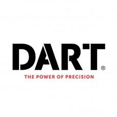DART 10 x 120mm Premium Masonry Drill Bit