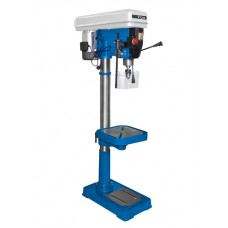 Dart  FOX Floor Standing Pillar Drill