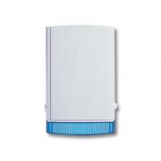 Texecom Odyssey1E Blue/White