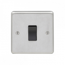 Eurolite 1G Intermediate Switch