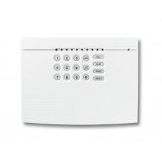 Texecom Veritas 8 Compact Alarm Panel