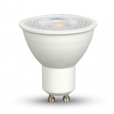 VTAC 5W GU10 Led  - Warm White 3000K