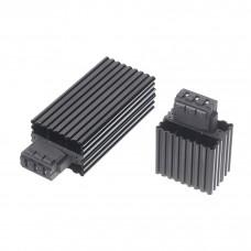 Europa Components Anti-Condensation Heater 120 - 240V 30W