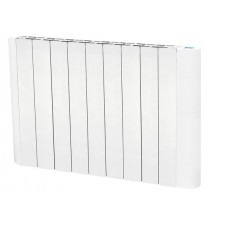 Hyco Electric Radiator 0.6 kW