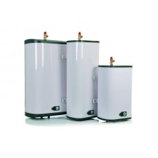 Hyco Powerflow 30L Multipoint Unvented Water Heater 1.0 kW