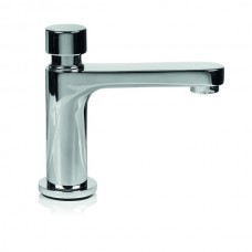 Hyco Automatic Touch Free Tap