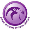 Falcon Trunking Systems Limited