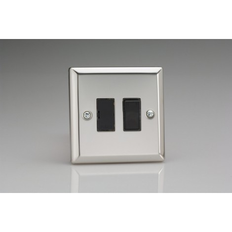13A Switched Fused Spur