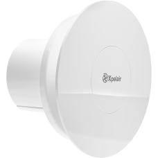 Xpelair C4R Simply Silent Extract Fan